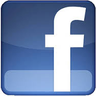 FB Media Button 1